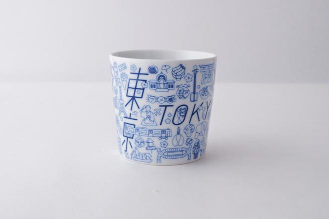 カップ。価格は2160円(税込)。