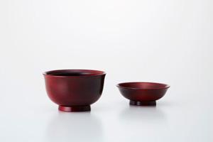 汁椀 会津漆器 価格:14040円(税込)