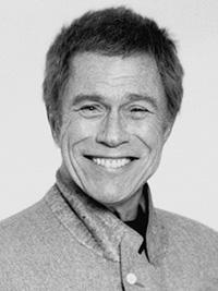 希代のイメージメーカーとして知られるジャン=ポール・グード。比類なき創造性と美しさは多くのクリエーターに影響を与えてきた。