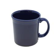 マグ ブルー 1404円(税込) W12×D9×H9cm