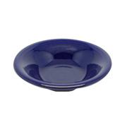 ボウル ブルー 1296円(税込) W17×D17×H4cm