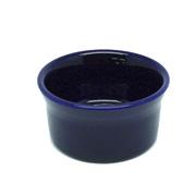 ラメキン ブルー 1080円(税込) W10×D10×H5cm